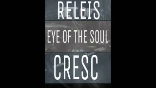 Releis - Eye of the soul (Audio)