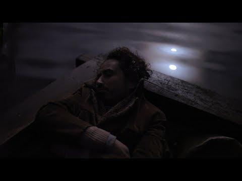 Longa noite - Trailer subtitulado en español (HD)