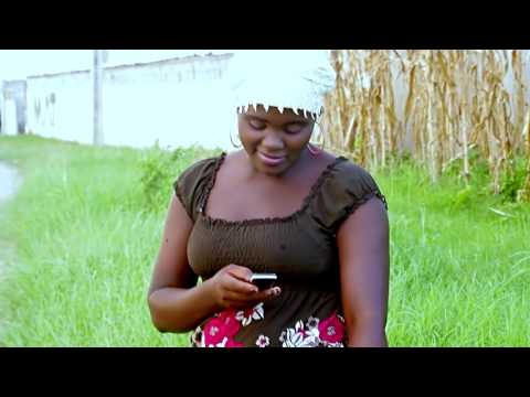 Yassiley  ft Muhoro Nthiana 2016   RUBI     mp4 thumbnail