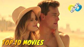 Video 10 Film Barat Paling Romantis 2017 download MP3, 3GP, MP4, WEBM, AVI, FLV Oktober 2019