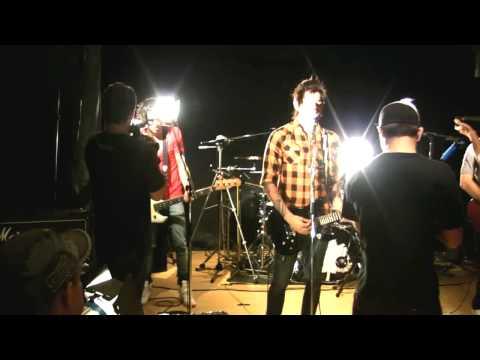 Trailer do filme DOC: Fresno – Ciano 10 anos