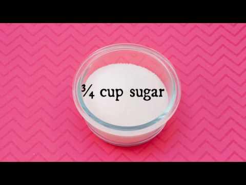 Soft Serve Vanilla Ice Cream Recipe