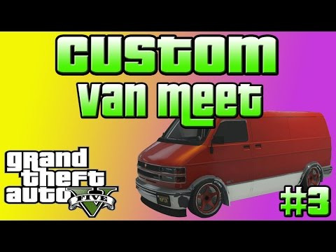 gta 5 online car meet xbox 360 Full download ultimate gta 5 livery car meet video and games with gameplay walkthrough and tutorial video hddownload ultimate gta 5 livery car meet fo pc wii u ps4 ps3 xbox one xbox 360 with full list command and cheat files if needed and download this video.
