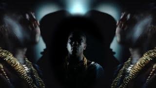 J Appiah- Come Around ft Kojey Radical