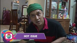 Angkat Kaki!! Teddy Meninggalkan Rumah Alm. Lina!!! Kenapa?!! | Hot Issue 2020