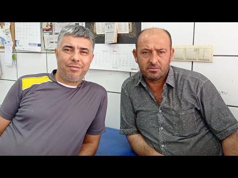Download Sarpa balığı temizleme. Yeni sezon ilk video..👍👍