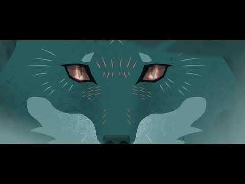 Mako - Coyote (Official Video) [Ultra Music]