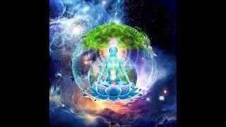 RAKHE RAKHAN HAR (Mantra para protegerte de fuerzas negativ...