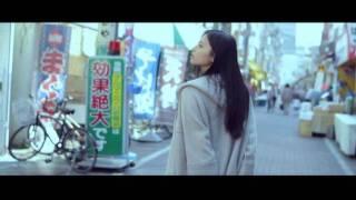 かりゆし58 - アナタの唄