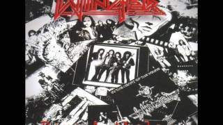 Winger - Until There Was You