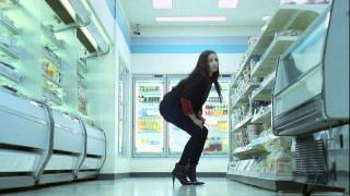 ユニクロ レギンスパンツ 黒木メイサ 【HD】 黒木メイサ 動画 19