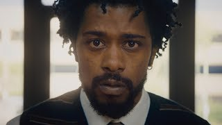 'Sorry to Bother You' Trailer