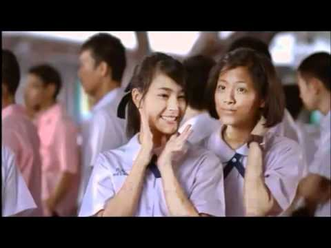 Mario Maurer ( someday a little thing called love)