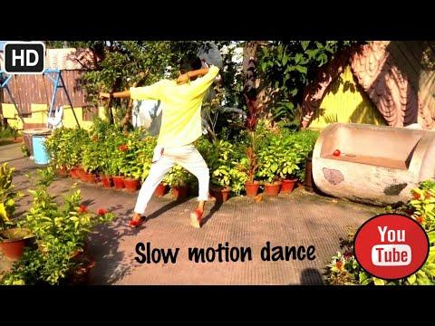 LO MAAN LIYA  | Raaz Reboot | Slowmotion...