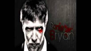 YES YES YES!!  WWE Daniel Bryan HEEL  Theme Song 2012 (HD)