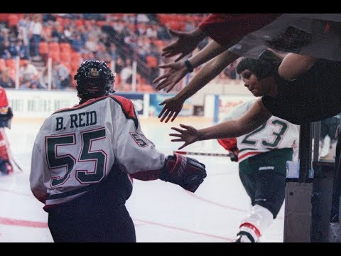 10 Times This Hockey Guy Got It 100% Wrong