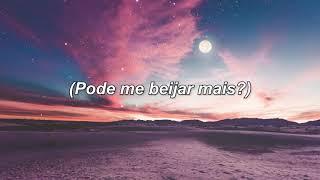Doja Cat ft. Sza - Kiss Me More - Tradução/Legendado