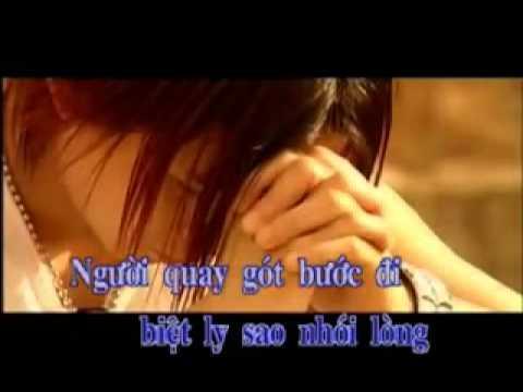 Yeu Lam 2- Chau Gia Kiet.flv