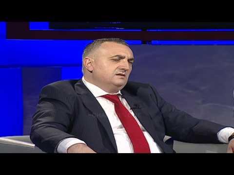 """""""Debati në Channel One""""- Fushata e zgjedhjeve të 25 qershorit 2017"""