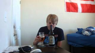 TMOH - Beer Review 691#: Firestone Walker Double Jack IPA