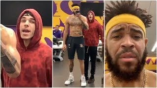 lonzo-ball-is-extremely-impressed-with-javale-mcgee