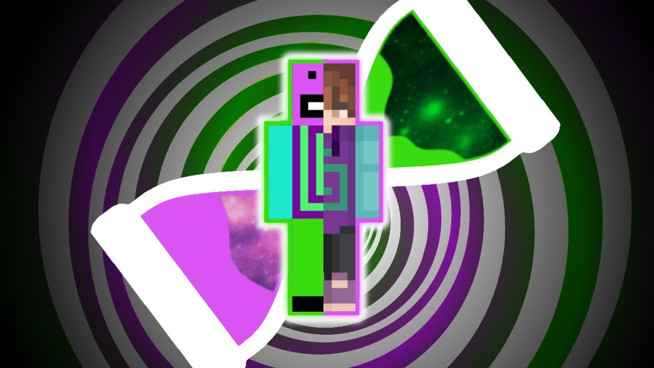 Download Why Karl Jacobs Is The Most Important Dream SMP Member