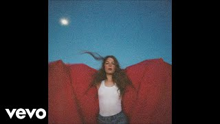 Maggie Rogers - Back In My Body (Official Audio)