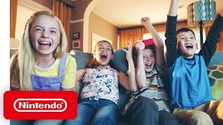 Super Mario Maker 2 - Make It Your Way. Play It Your Way. - Nintendo Switch
