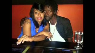 Gully Bop talks kids and Chin his fiance currently pregnant with Baby Bop