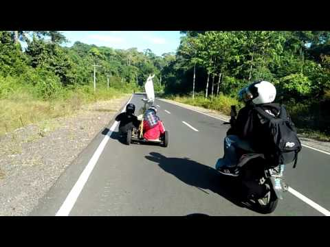 Full Download Jalan Jalan Vespa Rosok