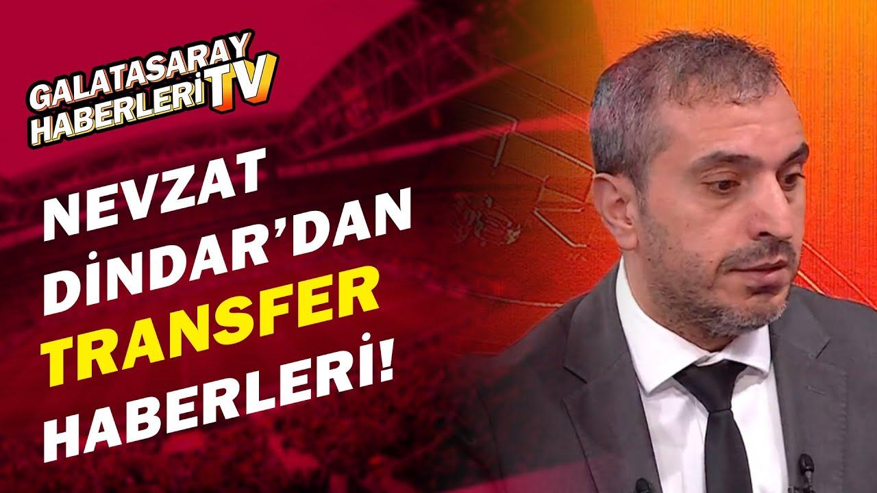 """Nevzat Dindar:""""Diagne Premier Lig'de Oynamak İstiyor"""""""