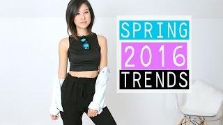 wxw episode 28 spring 2016 trends   xteeener