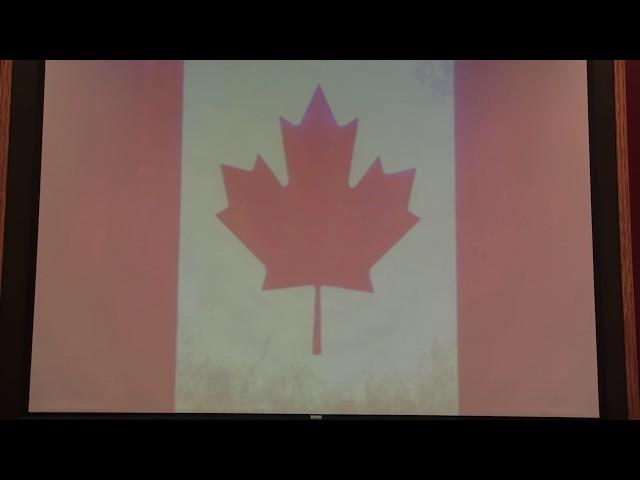 AM 190630 · Why Are Christians Christian? · Pittman · VBC Livestream