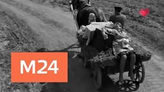 """""""Кинофакты"""": новые тайны о фильме """"Три тополя на Плющихе"""" - Москва 24"""