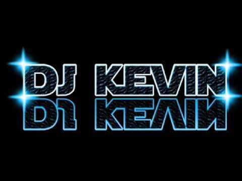 MIX NOCHE DE SOLTERIA EDIT DJ KEVIN 2017
