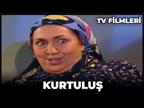 Kurtuluş - Kanal 7 TV Filmi