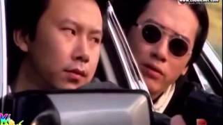chinese funny Movies speak Khmer ស្តេចល្បែងទិនហ្វី sdach lbeng tenfi Full movie