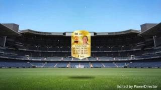 FIFA 16- TOTW 3-ANDROID/IOS 100K PACK OPENING!