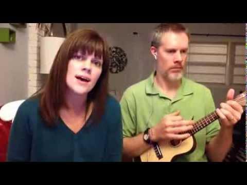 please-come-home-for-christmas-ukulele-andrea-updyke