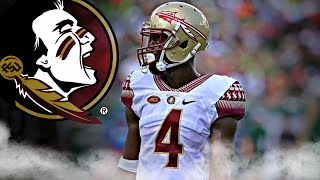 "Tarvarus ""Tee Time"" McFadden 
