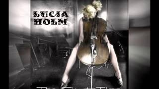 Lucia Holm - Pandora