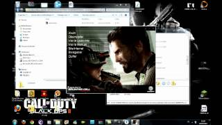 [Tuto] cracker Splinter Cell Conviction pc
