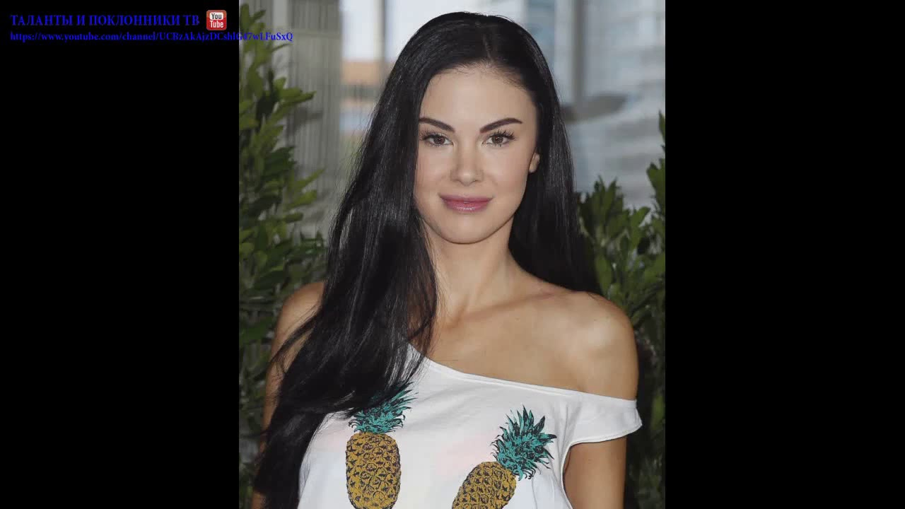 Ass Youtube Jayde Nicole Youtube naked photo 2017