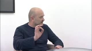 Razgovori 30. emisija Ivan Mesek