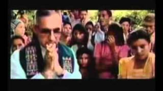 Monseñor Romero - La voz de los sin voz 2
