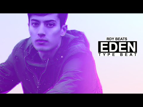 [FREE] EDEN x Jeremy Zucker Type Beat - Lost (Prod.by RDY Beats)