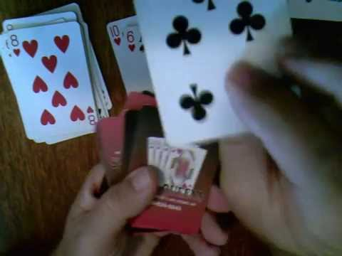 hqdefault - Jeux : Les petits paquets