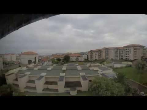 36 heures de Biarritz en time lapse 21/22 juillet 2016 hd