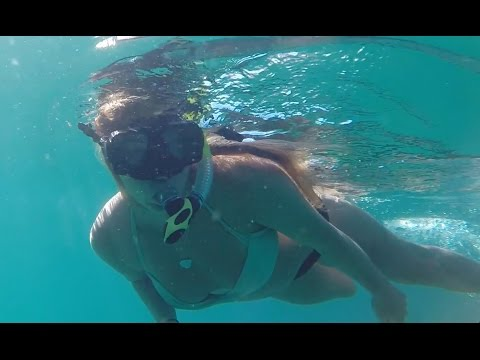 EP.14 Sailing Vessel Prism; The Great Bays of Southern Baja