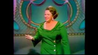 Kate Smith: Somewhere My Love